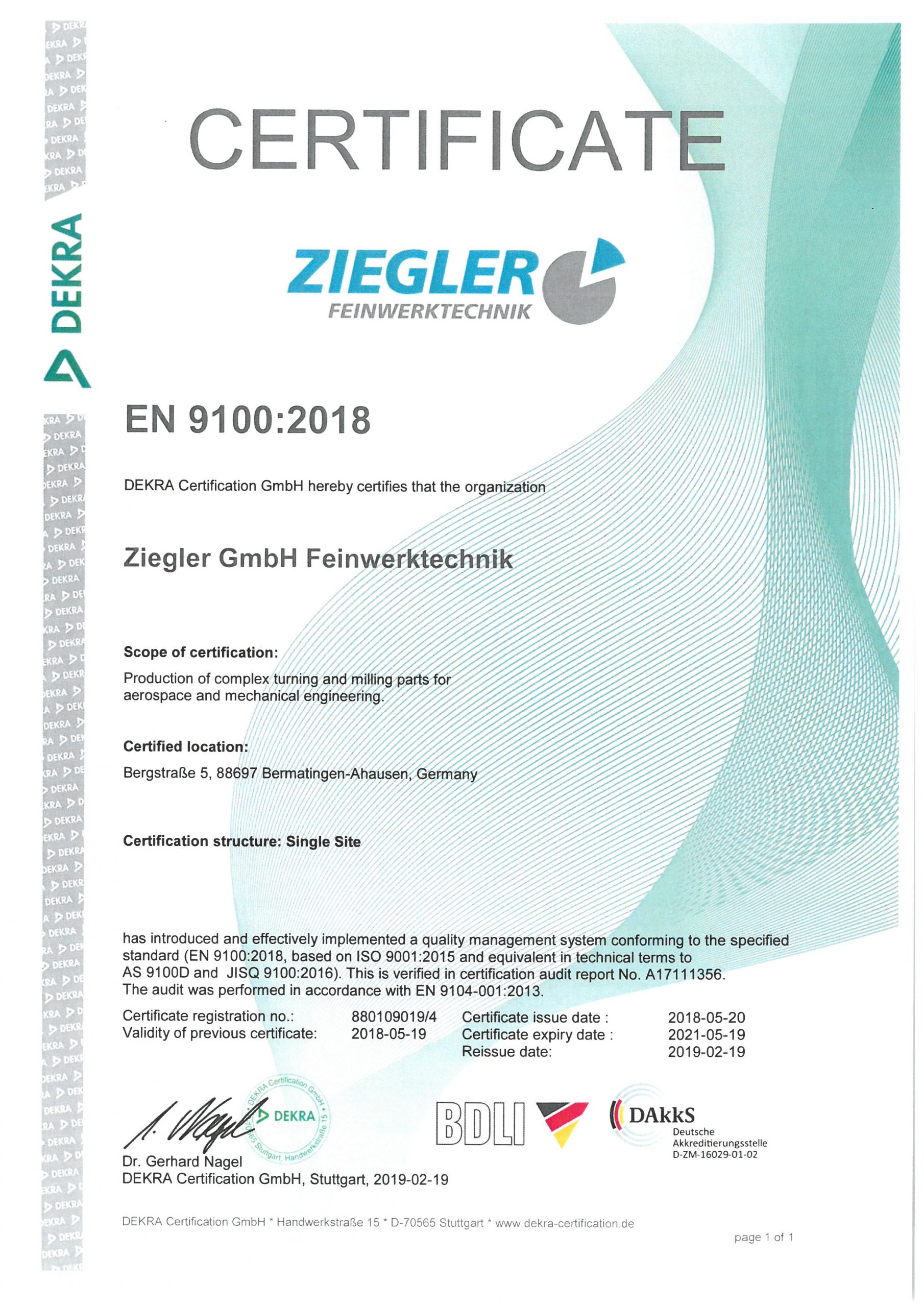 Zertifikat-EN-9100_2018-Ü1-Englisch-scaled.jpg