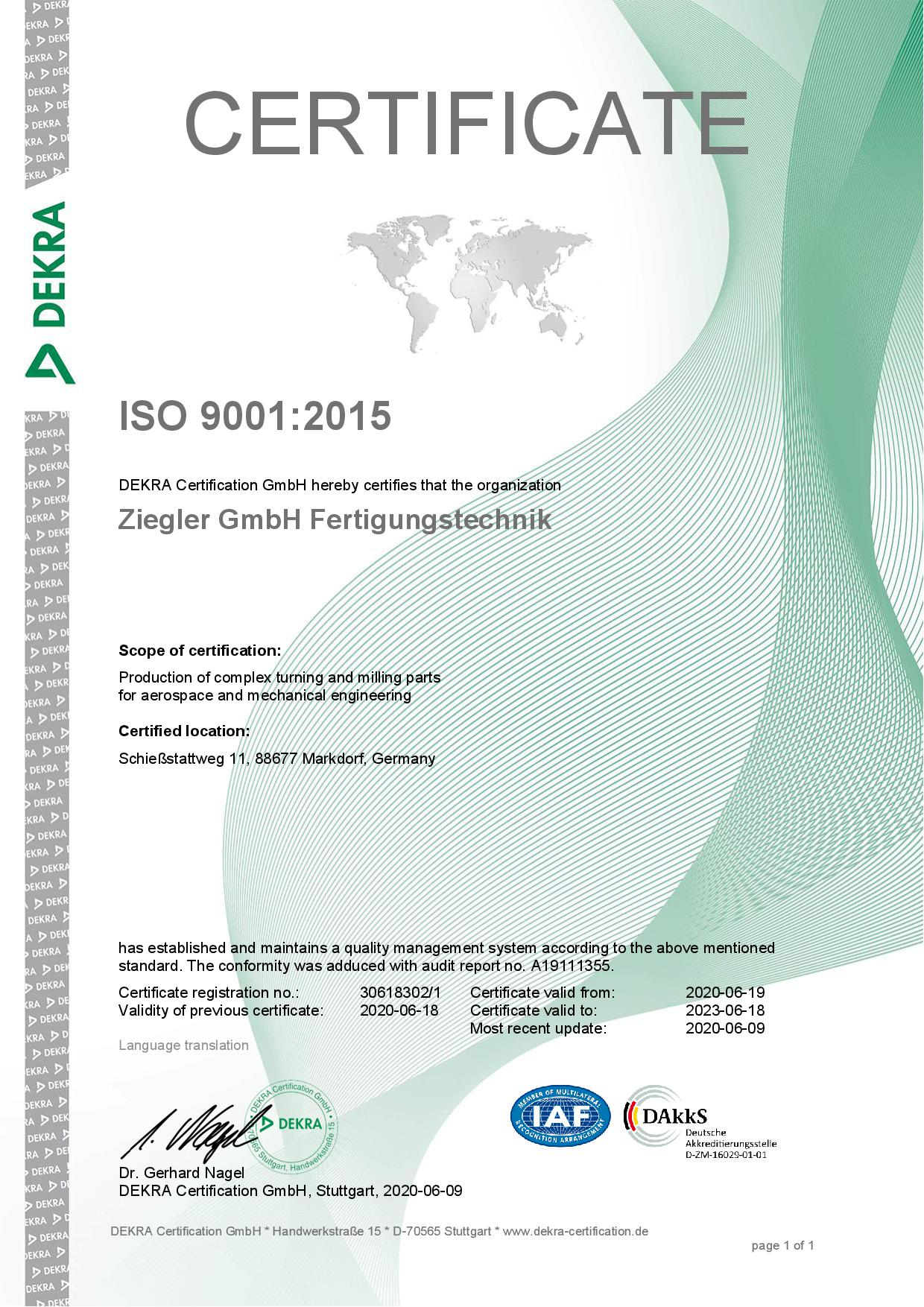 Zertifikat-ISO-9001_2015-en.jpg