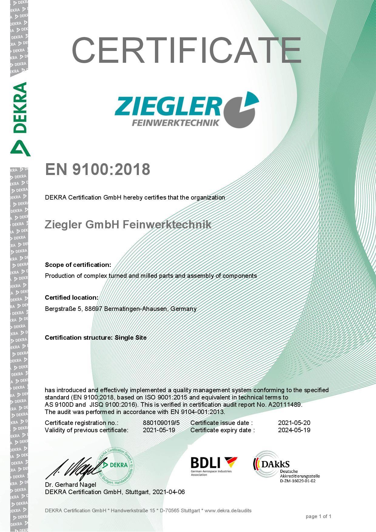 Zertifikat-EN-9100_2018-Englisch.jpg