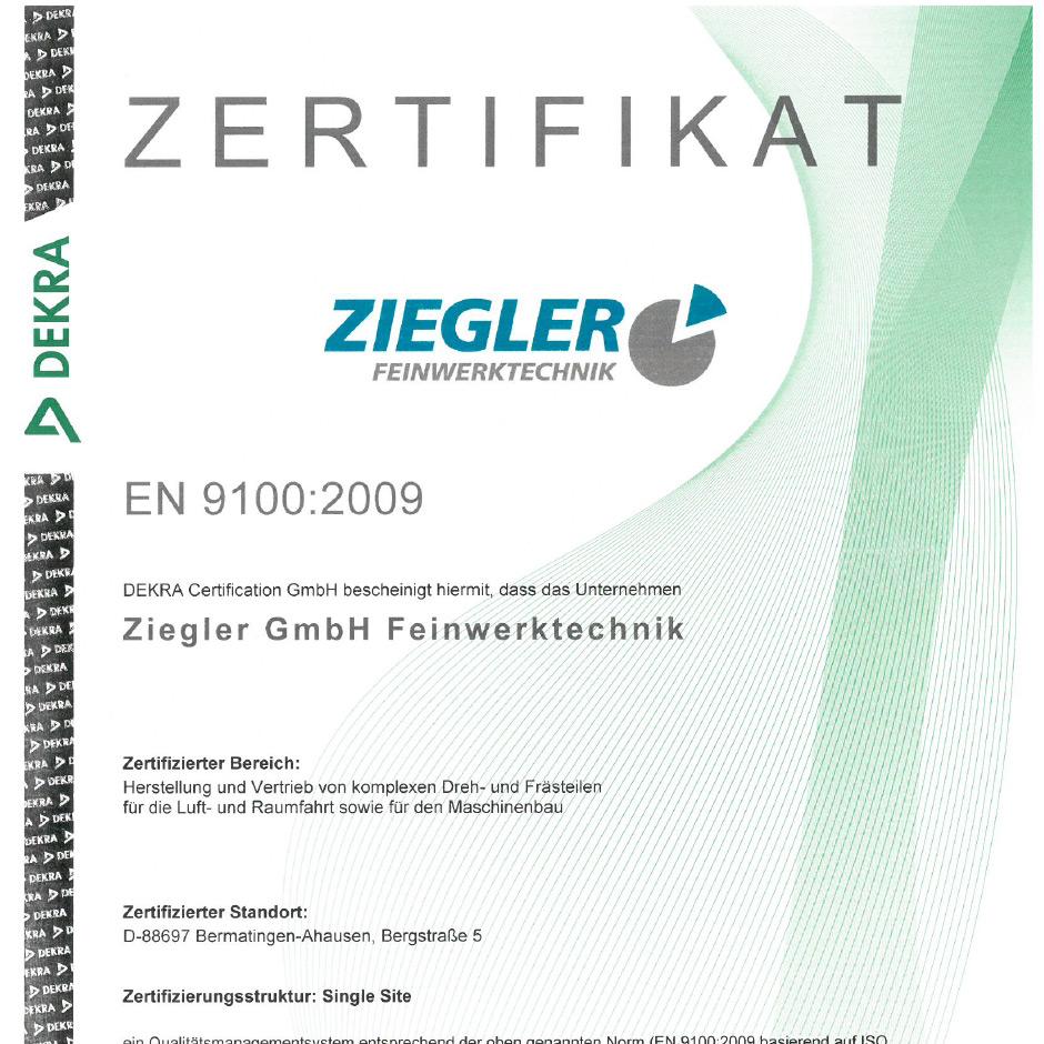 Zertifikat01.jpg
