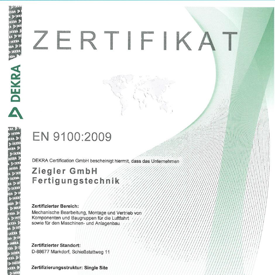 Zertifikat02.jpg
