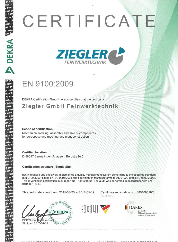 certificate_EN_Feinwertechnik.png