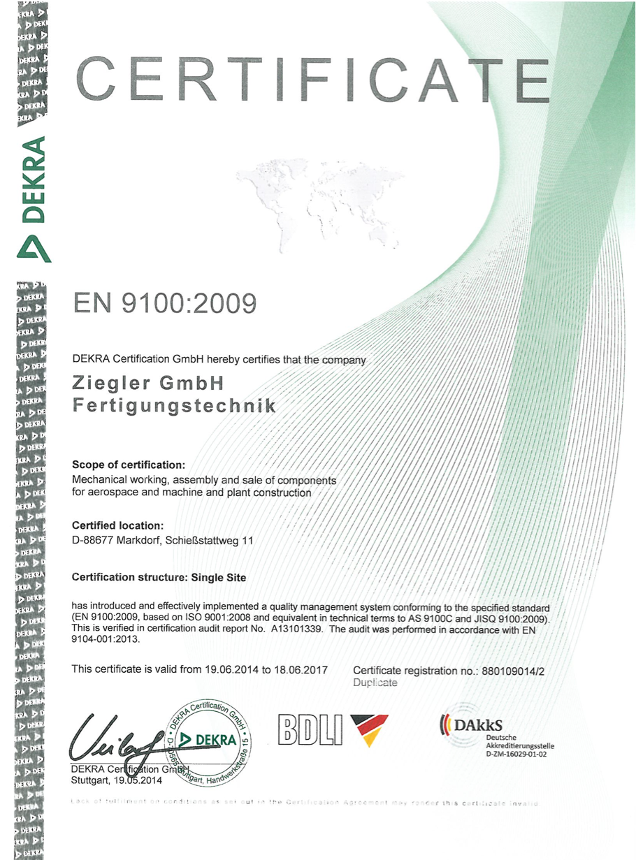 certificate_EN_Fertigungstechnik.png