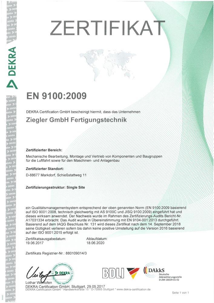 Zertifikat-EN-9100-2020-deutsch.jpg