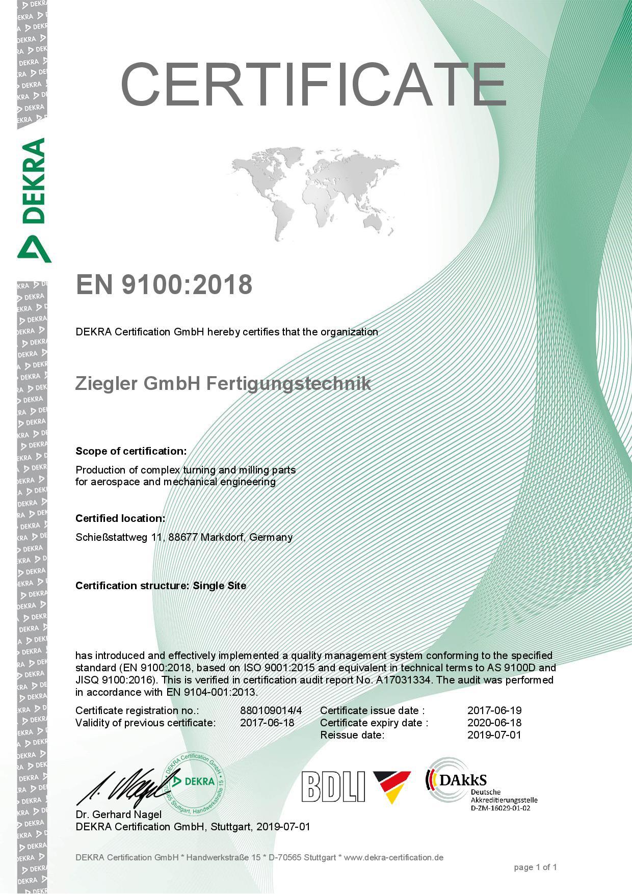 Zertifikat-EN-9100_2018-Ü2-engl.jpg